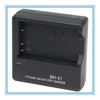 Digital Camera Battery Charger MH-61 for Nikon EN-EL5 battey
