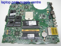 1535 1536 0M207C 31FX6MB0020 motherboard 50% off shipping 100% test 45 days warranty