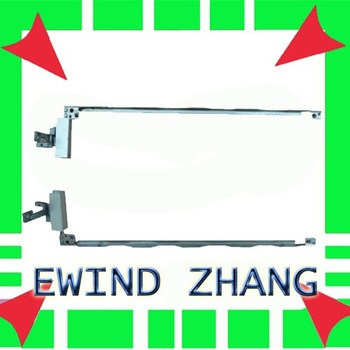 LCD Hinges NEW for HP EliteBook 2530p Notebook Display Hinges Sets 481098-001  (H182)