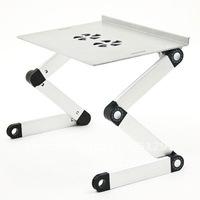 computer stand,notebood bed desk,computer desk,bed table,desk,notebood table,laptop table,lap table