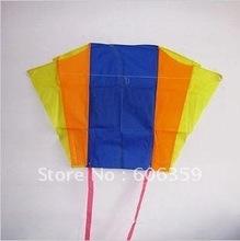 popular cheap kite