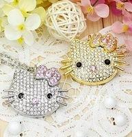 free shipping KT jewelry 2gb,4gb,8gb,16gb,32gb,64gb  personality usb drive