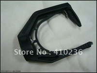 Wholesale Free shipping DHL/Fedex/EMS/HK Post/Chinapost/ High quality Tactical Stock Adapter - Glock Edition (AR-15 / M16 / M4)