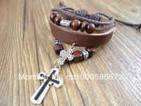Ювелирное украшение с крестом