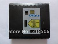 New V5.0 Metal X PROG M,XPROGM,XPROG M Auto Programmer,X Programmer---Weekly Promotion Hot Product