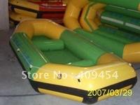 inflatable boat,Tear strength: Warp-527N  Weft-323.8N