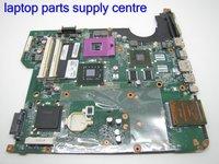 DV5  482867-001  motherboard 50% off shipping 100% test 45 days warranty