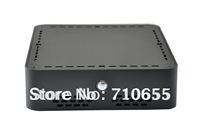 E-Q6 mini host | HTPC | APU | hd host computer| USB3.0   with  APUE350 AMD dual-core 1.6 G Hz