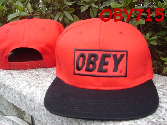 Free shipping OBEY Sport snapback hats ,Customized hat ,Any team ,Any logo ,Many style in stock ,Fast processing time(China (Mainland))