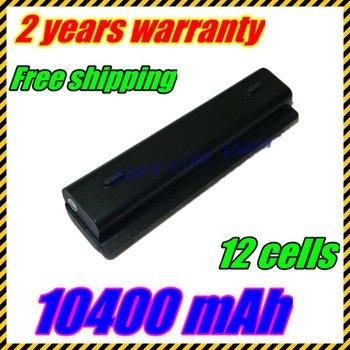 Hot sell Notebook Laptop Battery for HP G50 G61 G71 HDX X16 HDX16 Pavilion dv4 dv4-1100 dv4i FOR Compaq G70 free shipping