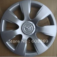 freeshipping! Wholesale Changan Mazda M2hub cap hub cap /wheel hub cover
