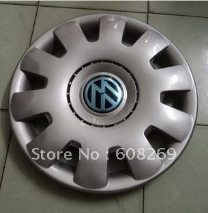 freeshipping! Wholesale Volkswagen B5Bora hub cover / B5Bollywood wheel cap wheel cover / 15inch /wheel hub cover