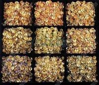 Браслет из бисера lots 11X Crystal Bead Disco Ball Macrame Braid String Shamballa Bracelets