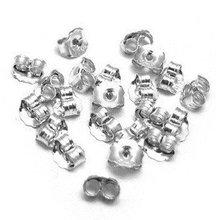 wholesale jewelry parts