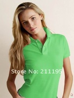 Hot Sale !!! 100% cotton ,Mix Order Various colours,Good  Styles of Women Tee Shirt ,Sleeveless T-shirt Women Shirt Big Size