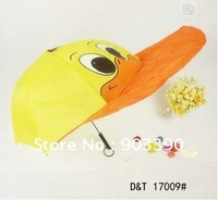 Wholesale Cartoon Umbrella/Creative Princess umbrella/more style for choose/children umbrella 5pcs/lot free shipping