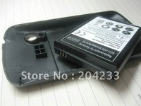 For Samsung SCH-i405 Stratosphere 4G extended batteries 4000mAh with battery cover free shipping 50pcs/lot
