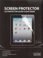 Screen Protector for pad 2, screen protective film for pad 2, screen Protector for pad2, screen protective film for pad2
