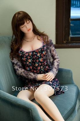 Free shipping Make love doll products Adult supplies, silicone doll silicone Inflatable doll,sex products, sex toys jfhfghdf(China (Mainland))