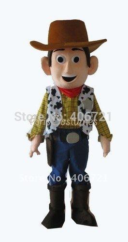 Toy-Story-Character-font-b-Cowboy-b-font