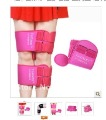 O legs / X leg straightening band beauty leg belt personal to use more beautiful leg high quality brand +FREE SHIPPING
