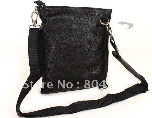 Free shipping handbags Messenger bags(China (Mainland))
