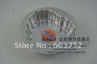 Инструменты для выпечки 50g With 8 pattern stamps s best DIY 3D plastic round mini moon cake mold plunger maker press #9227