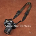38mm Camera strap Adjustable length of cord  universal camera strap Olive color CAM8804