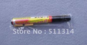 free shipping Pro auto paint pen fix it pro car scratch repair pen car repair pen auto scratch repair document