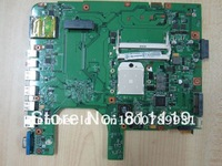 mbaua01001 mb.aua01.001 motherboard  for 5535 08220-1 CP2A MB 48.4K901.011