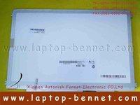 LAPTOP LCD SCREEN FOR AU OPTRONICS B133XW03 V.2 SIDE BRACKETS 13.3 WXGA HD