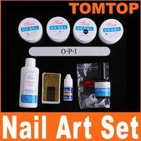 Гель для ногтей TOMTOP h4635