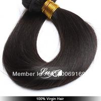 Волосы для наращивания Nature 3 /300  curly 01