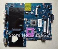 for Acer Emachines E525 E725 MBN5402001 KAWF0 L04 LA-4851P  laptop motherboard fully tested & work good
