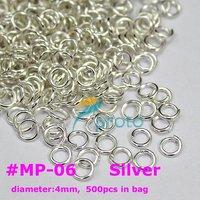 Электроприбор для маникюра s #NM04012