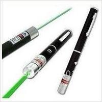 Free shipping 50mw Green Laser Pointer, star pen ,