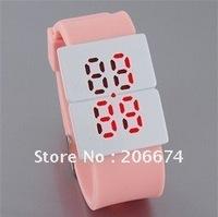Наручные часы latest style, women's Rounded Wrist Watch Wristwatches.quartz watch