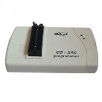 free shipping Wellon Programmer VP-390 VP390 MEMORY IC programmer