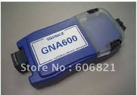 cheap wholesale Super GNA 600 tester