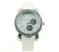 Наручные часы latest style, women's Rounded Wrist Watch Wristwatches.quartz watch