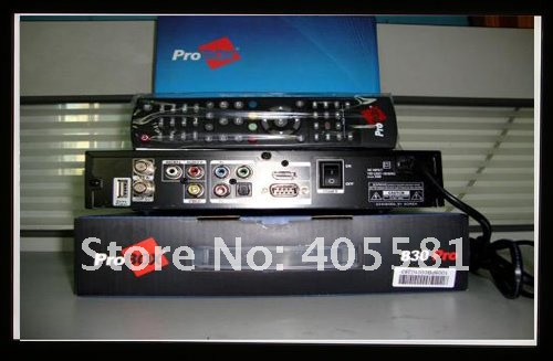 New Arrival  AZ box S900 HD , Azbox  DVB-S2 S900 HD TV digital satellite receiver (Nagra3) decoder,can be updated  HD decoder