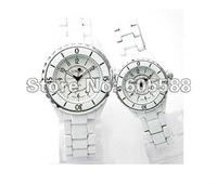DHLFree shipping,50 pcs/lot Sinobi Couple lover watch,SINOBI Watch,Fashion brand watch ladies bracelets wrist watch,waterproof