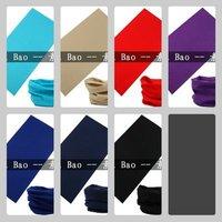 stock design ---multifunctional headband,bandana, multifunctional bandana,Multifunctional scarf,seamless scarf,