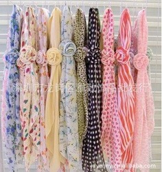 wholesale,size :141CM*23CM,135-175CM Longth,New Design scarves,Pendant jewelry lady Scarves,free shipping,Hot ! 10pc/lot FC004(China (Mainland))