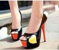 Ботинки  x42631