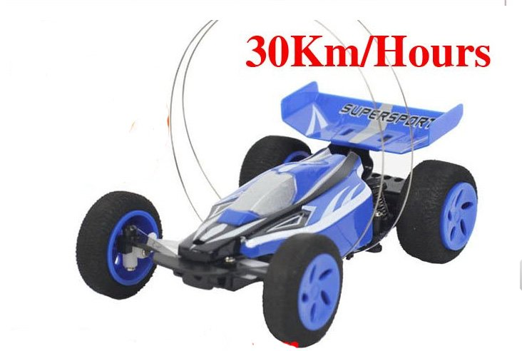 Recommend!!Free shipping best quality Unique Toys FC 079 1:32 New Amazing High speed Mini Rc Cars ( 20-30km/hour)(China (Mainland))
