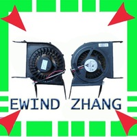 Laptop FAN For Samsung R429 R480 R440 R478 R428 R403 R439 P428 +Free shipping (F250)