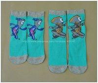 children socks, 30 pairs/lot