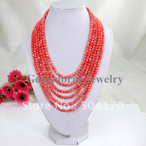 wholesale fashion jewelry new york