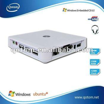 QOTOM-C30 windows ce remote desktop,windows terminal,remote desktop usb,windows ce terminal,remote desktop connection 6.0,4 usb